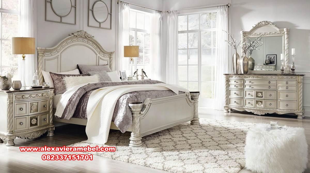 Kamar set furniture mewah berkualitas, set kamar model mewah, kamar set mewah duco, harga tempat tidur mewah modern, bed room set classic, tempat tidur klasik eropa, 1 set tempat tidur jati, kamar set jati, harga kamar set mewah, kamar set mewah terbaru, produk 1 set tempat tidur jati klasik ukiran berkualitas, set kamar klasik, set kamar tidur minimalis modern rustic, kamar set minimalis putih, set kamar tidur minimalis, tempat tidur jati minimalis modern, set tempat tidur mewah modern, kamar tidur set minimalis mahogany jepara putih terbaru, kamar set minimalis mewah, kamar set pengantin, kamar set model terbaru, jual set kamar klasik mewah, kamar set jepara model terbaru, kamar set modern terbaru, gambar set kamar, modern set tempat tidur, set kamar model minimalis