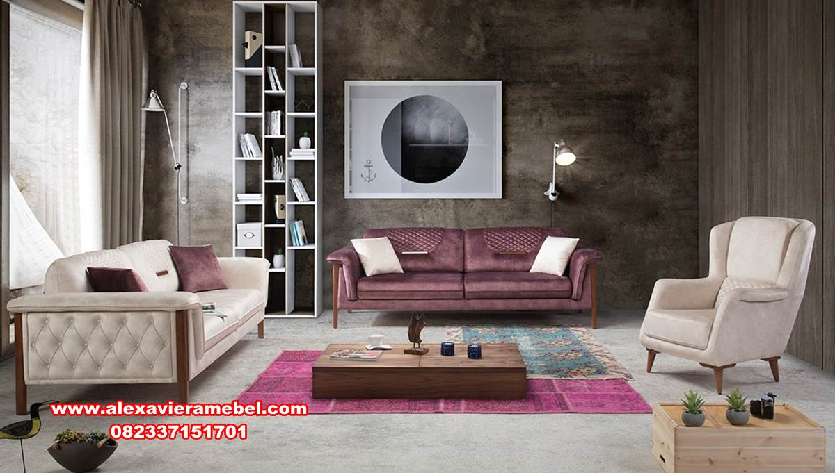 kursi sofa tamu minimalis mewah sumaya wood, model kursi tamu mewah klasik jati honora kualitas terbaik, kursi tamu mewah kualitas terbaik, model kursi tamu mewah, kursi tamu sofa, harga kursi tamu jati, harga kursi sofa tamu mewah, sofa tamu klasik, sofa tamu klasik modern Jepara, sofa ruang tamu modern, sofa tamu jati modern, jual sofa tamu modern, kursi tamu klasik eropa, sofa tamu modern minimalis, sofa mewah modern, sofa minimalis terbaru, sofa ruang tamu, sofa ruang tamu murah, daftar harga sofa ruang tamu, gambar sofa tamu modern, kursi tamu mewah modern, sofa tamu minimalis, set kursi tamu modern model retro terbaru