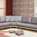 kursi sudut L retro desain jati Jepara, model kursi tamu mewah klasik jati honora kualitas terbaik, kursi tamu mewah kualitas terbaik, model kursi tamu mewah, kursi tamu sofa, harga kursi tamu jati, harga kursi sofa tamu mewah, sofa tamu klasik, sofa tamu klasik modern Jepara, sofa ruang tamu modern, sofa tamu jati modern, jual sofa tamu modern, kursi tamu klasik eropa, sofa tamu modern minimalis, sofa mewah modern, sofa minimalis terbaru, sofa ruang tamu, sofa ruang tamu murah, daftar harga sofa ruang tamu, gambar sofa tamu modern, kursi tamu mewah modern, sofa tamu minimalis, set kursi tamu modern model retro terbaru