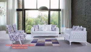 sofa ruang tamu modern putih mewah rahf venturo, model kursi tamu mewah klasik jati honora kualitas terbaik, kursi tamu mewah kualitas terbaik, model kursi tamu mewah, kursi tamu sofa, harga kursi tamu jati, harga kursi sofa tamu mewah, sofa tamu klasik, sofa tamu klasik modern Jepara, sofa ruang tamu modern, sofa tamu jati modern, jual sofa tamu modern, kursi tamu klasik eropa, sofa tamu modern minimalis, sofa mewah modern, sofa minimalis terbaru, sofa ruang tamu, sofa ruang tamu murah, daftar harga sofa ruang tamu, gambar sofa tamu modern, kursi tamu mewah modern, sofa tamu minimalis.