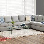 Sofa sudut L modern minimalis hannan milano, model kursi tamu mewah klasik jati honora kualitas terbaik, kursi tamu mewah kualitas terbaik, model kursi tamu mewah, kursi tamu sofa, harga kursi tamu jati, harga kursi sofa tamu mewah, sofa tamu klasik, sofa tamu klasik modern Jepara, sofa ruang tamu modern, sofa tamu jati modern, jual sofa tamu modern, kursi tamu klasik eropa, sofa tamu modern minimalis, sofa mewah modern, sofa minimalis terbaru, sofa ruang tamu, sofa ruang tamu murah, daftar harga sofa ruang tamu, gambar sofa tamu modern, kursi tamu mewah modern, sofa tamu minimalis.