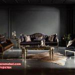 Kursi sofa tamu mewah klasik terbaru padova, model kursi tamu mewah, kursi tamu mewah kualitas terbaik, set sofa tamu, kursi tamu klasik mewah, harga kursi sofa tamu mewah, kursi tamu klasik eropa, sofa tamu klasik modern Jepara, kursi tamu sofa, sofa tamu minimalis, kursi tamu mewah modern, gambar sofa tamu modern, daftar harga sofa ruang tamu, sofa ruang tamu, sofa ruang tamu murah, sofa minimalis terbaru, harga kursi tamu jati, sofa mewah modern, sofa tamu modern minimalis, jual sofa tamu modern, sofa tamu jati modern, sofa ruang tamu modern, kursi tamu, sofa tamu