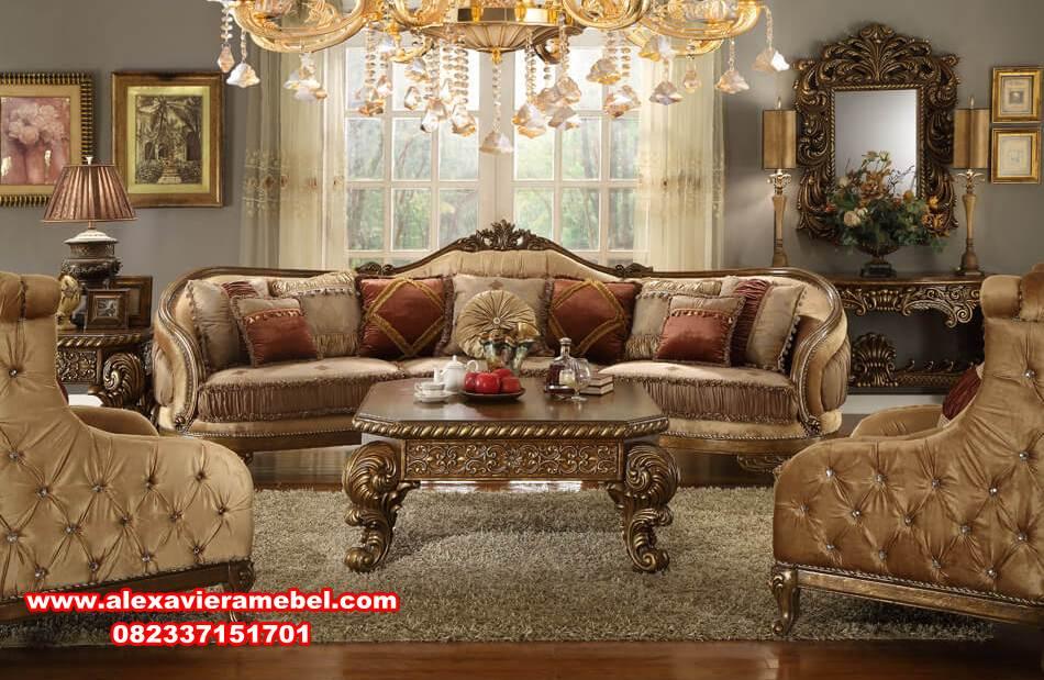 kursi tamu set mewah klasik himalaya kualitas terbaik, set sofa tamu, kursi tamu model klasik, kursi tamu, sofa tamu, harga kursi tamu jati, kursi, kursi sofa tamu, kursi tamu klasik eropa, kursi tamu mewah kualitas terbaik, kursi tamu klasik mewah, set kursi tamu termewah, sofa ruang tamu model mewah, jual sofa tamu modern, sofa tamu jati modern, sofa ruang tamu modern, harga kursi sofa tamu mewah, model kursi tamu mewah, sofa tamu klasik modern jepara, kursi tamu sofa, sofa tamu minimalis, kursi tamu mewah modern, gambar sofa tamu modern, daftar harga sofa ruang tamu, sofa ruang tamu, sofa ruang tamu murah, sofa minimalis terbaru, sofa tamu eropa klasik, sofa mewah modern, sofa tamu modern minimalis