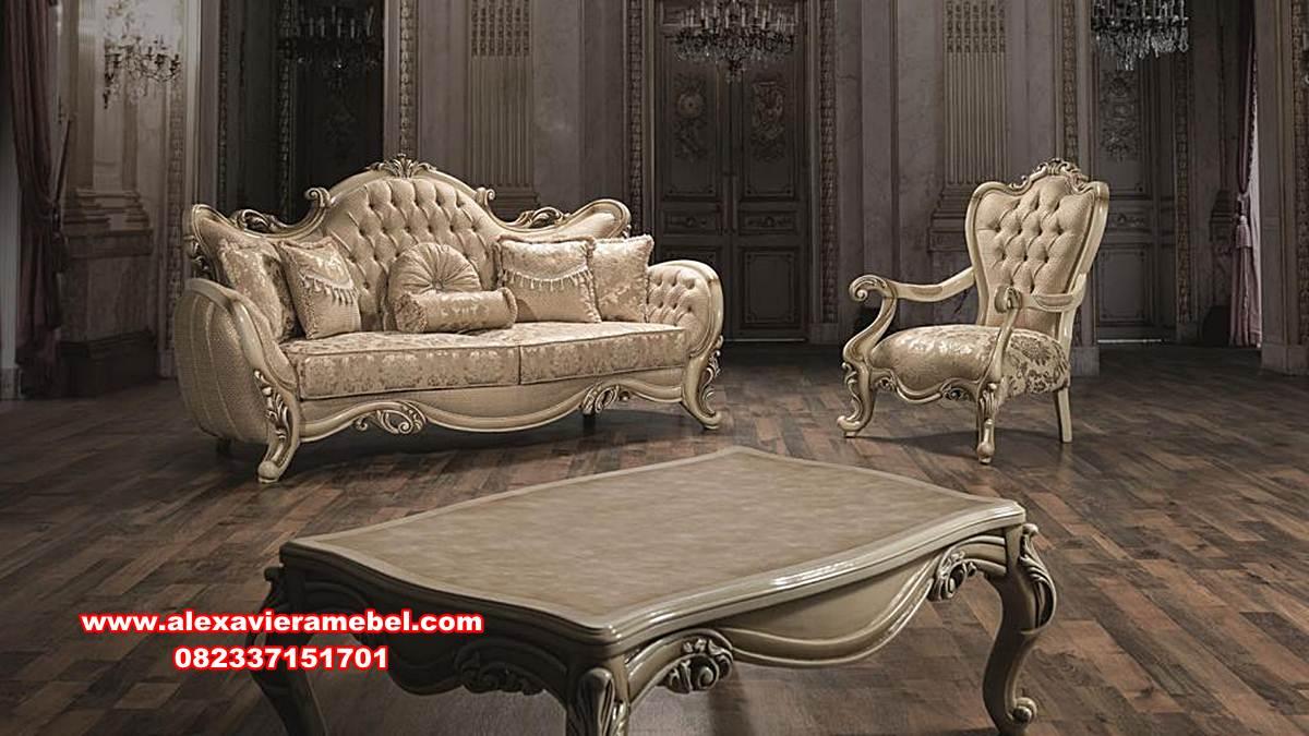 Model kursi tamu mewah ukiran mebel Jepara terbaru, model kursi tamu mewah, kursi tamu mewah kualitas terbaik, set sofa tamu, kursi tamu klasik mewah, harga kursi sofa tamu mewah, kursi tamu klasik eropa, sofa tamu klasik modern Jepara, kursi tamu sofa, sofa tamu minimalis, kursi tamu mewah modern, gambar sofa tamu modern, daftar harga sofa ruang tamu, sofa ruang tamu, sofa ruang tamu murah, sofa minimalis terbaru, harga kursi tamu jati, sofa mewah modern, sofa tamu modern minimalis, jual sofa tamu modern, sofa tamu jati modern, sofa ruang tamu modern, kursi tamu, sofa tamu