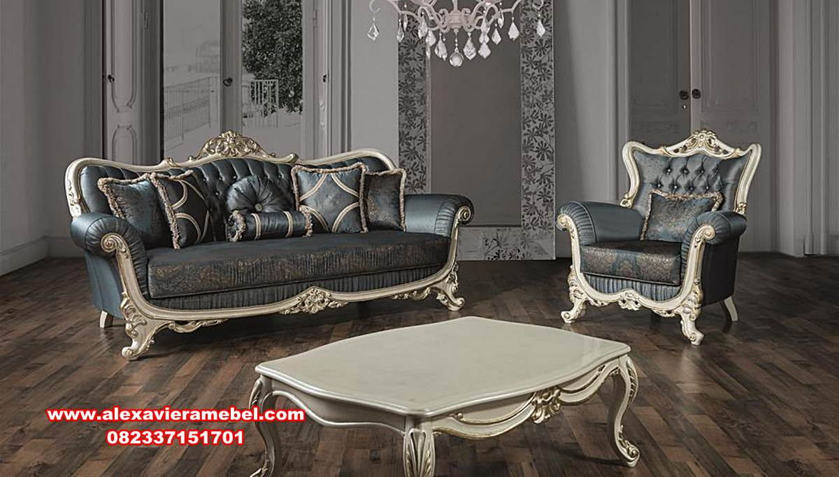 model set kursi ruang tamu klasik modern duco kinja, jual sofa tamu modern, sofa tamu jati modern, sofa ruang tamu modern, kursi tamu, sofa tamu, kursi, kursi sofa tamu, kursi tamu mewah kualitas terbaik, set sofa tamu, kursi tamu klasik mewah, harga kursi sofa tamu mewah, kursi tamu klasik eropa, model kursi tamu mewah, sofa tamu klasik modern jepara, kursi tamu sofa, sofa tamu minimalis, kursi tamu mewah modern, gambar sofa tamu modern, daftar harga sofa ruang tamu, sofa ruang tamu, sofa ruang tamu murah, sofa minimalis terbaru, harga kursi tamu jati, sofa mewah modern, sofa tamu modern minimalis,