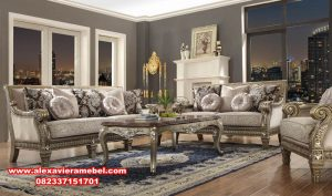 set kursi tamu klasik duco silver eropa termewah, kursi tamu, sofa tamu, kursi, kursi sofa tamu, kursi tamu klasik eropa, kursi tamu mewah kualitas terbaik, set sofa tamu, kursi tamu klasik mewah, set kursi tamu termewah, sofa ruang tamu model mewah, jual sofa tamu modern, sofa tamu jati modern, sofa ruang tamu modern, harga kursi sofa tamu mewah, model kursi tamu mewah, sofa tamu klasik modern jepara, kursi tamu sofa, sofa tamu minimalis, kursi tamu mewah modern, gambar sofa tamu modern, daftar harga sofa ruang tamu, sofa ruang tamu, sofa ruang tamu murah, sofa minimalis terbaru, sofa tamu eropa klasik, harga kursi tamu jati, sofa mewah modern, sofa tamu modern minimalis