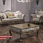 Set sofa mewah modern klasik gold furniture, model kursi tamu mewah, kursi tamu mewah kualitas terbaik, set sofa tamu, kursi tamu klasik mewah, harga kursi sofa tamu mewah, kursi tamu klasik eropa, sofa tamu klasik modern Jepara, kursi tamu sofa, sofa tamu minimalis, kursi tamu mewah modern, gambar sofa tamu modern, daftar harga sofa ruang tamu, sofa ruang tamu, sofa ruang tamu murah, sofa minimalis terbaru, harga kursi tamu jati, sofa mewah modern, sofa tamu modern minimalis, jual sofa tamu modern, sofa tamu jati modern, sofa ruang tamu modern, kursi tamu, sofa tamu