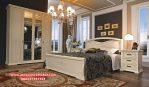 harga tempat tidur minimalis modern berkualitas ks-065
