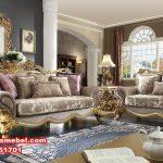 model set sofa tamu klasik modern Jepara terbaru, sofa tamu, kursi, kursi tamu, kursi tamu klasik eropa, harga kursi sofa tamu mewah, model kursi tamu mewah, kursi tamu mewah kualitas terbaik, sofa ruang tamu model mewah, kursi sofa tamu, kursi tamu klasik mewah, set kursi tamu termewah, set sofa tamu, kursi tamu model klasik, sofa tamu klasik modern jepara, kursi tamu sofa, kursi tamu ukir jepara, harga kursi tamu jati, sofa tamu jati modern, sofa ruang tamu modern, jual sofa tamu modern, sofa tamu minimalis, kursi tamu mewah modern, gambar sofa tamu modern, daftar harga sofa ruang tamu, sofa ruang tamu, sofa ruang tamu murah, sofa minimalis terbaru, sofa tamu eropa klasik, sofa mewah modern, sofa tamu modern minimalis