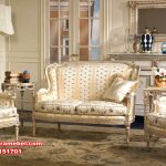 model sofa tamu modern duco eropa klasik, set sofa tamu, sofa mewah modern, kursi tamu mewah modern, sofa ruang tamu modern, harga kursi sofa tamu mewah, jual sofa tamu modern, gambar sofa tamu modern, daftar harga sofa ruang tamu, sofa ruang tamu, kursi, kursi tamu, kursi tamu sofa, sofa ruang tamu model mewah, set kursi tamu termewah, model kursi tamu mewah, kursi tamu mewah kualitas terbaik, kursi sofa tamu, kursi tamu klasik mewah, sofa tamu, sofa tamu eropa klasik, sofa tamu klasik modern jepara, sofa tamu jati modern, kursi tamu ukir jepara, kursi tamu model klasik, harga kursi tamu jati, kursi tamu klasik eropa, sofa tamu minimalis, sofa ruang tamu murah, sofa minimalis terbaru, sofa tamu modern minimalis.