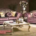 set sofa ruang tamu model mewah modern violet purple, set sofa tamu, sofa mewah modern, kursi tamu mewah modern, sofa ruang tamu modern, harga kursi sofa tamu mewah, sofa ruang tamu model mewah, set kursi tamu termewah, jual sofa tamu modern, gambar sofa tamu modern, daftar harga sofa ruang tamu, sofa ruang tamu, kursi, kursi tamu, kursi tamu sofa, model kursi tamu mewah, kursi tamu mewah kualitas terbaik, kursi sofa tamu, kursi tamu klasik mewah, sofa tamu, sofa tamu eropa klasik, sofa tamu klasik modern jepara, sofa tamu jati modern, kursi tamu ukir jepara, kursi tamu model klasik, harga kursi tamu jati, kursi tamu klasik eropa, sofa tamu minimalis, sofa ruang tamu murah, sofa minimalis terbaru, sofa tamu modern minimalis.