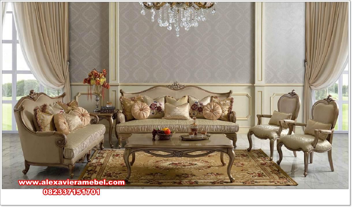 Set sofa tamu eropa model klasik mewah terbaru, kursi tamu model klasik, kursi tamu klasik eropa, kursi tamu klasik mewah, sofa tamu, sofa tamu eropa klasik, kursi sofa tamu, set sofa tamu, harga kursi tamu jati, harga kursi sofa tamu mewah, sofa tamu minimalis, sofa minimalis terbaru, sofa tamu modern minimalis, sofa tamu jati modern, sofa ruang tamu model mewah, set kursi tamu termewah, model kursi tamu mewah, kursi tamu mewah kualitas terbaik, kursi tamu ukir Jepara, gambar sofa tamu modern, sofa mewah modern, sofa ruang tamu, kursi, kursi tamu, kursi tamu sofa, sofa ruang tamu modern, jual sofa tamu modern, kursi tamu mewah modern, daftar harga sofa ruang tamu, sofa ruang tamu murah, sofa tamu klasik modern Jepara.