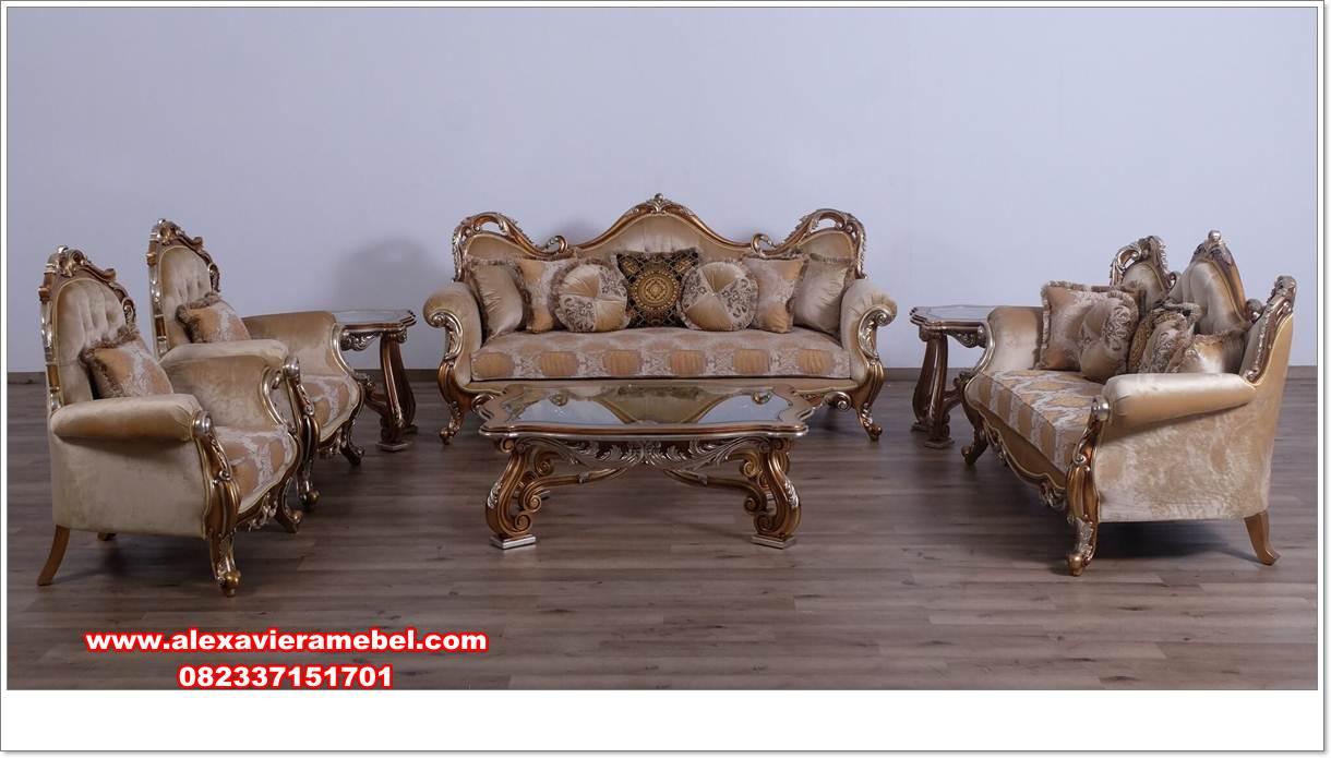Sofa ruang tamu kayu jati mewah ukiran tiziano, harga kursi tamu jati, harga kursi sofa tamu mewah, kursi sofa tamu, set sofa tamu, sofa ruang tamu model mewah, set kursi tamu termewah, model kursi tamu mewah, kursi tamu mewah kualitas terbaik, kursi tamu klasik mewah, sofa tamu, sofa tamu eropa klasik, kursi tamu ukir Jepara, gambar sofa tamu modern, sofa mewah modern, sofa ruang tamu, kursi, kursi tamu, kursi tamu sofa, sofa ruang tamu modern, sofa tamu minimalis, sofa minimalis terbaru, sofa tamu modern minimalis, sofa tamu klasik modern Jepara, sofa tamu jati modern, jual sofa tamu modern, kursi tamu mewah modern, daftar harga sofa ruang tamu, kursi tamu model klasik, kursi tamu klasik eropa, sofa ruang tamu murah.