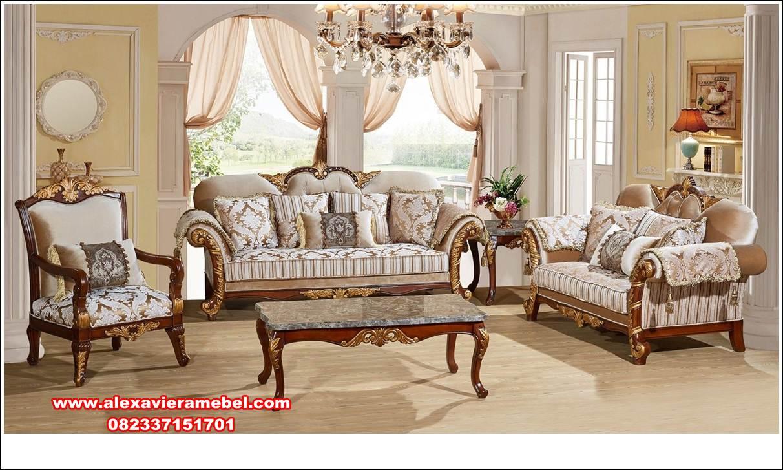 Harga sofa tamu jati mewah haifa, harga kursi tamu jati, kursi tamu ukir Jepara, kursi tamu, kursi tamu sofa, kursi sofa tamu, set sofa tamu, harga kursi sofa tamu mewah, sofa ruang tamu modern, jual sofa tamu modern, kursi tamu mewah modern, sofa ruang tamu model mewah, set kursi tamu termewah, model kursi tamu mewah, kursi tamu mewah kualitas terbaik, daftar harga sofa ruang tamu, sofa tamu minimalis, sofa minimalis terbaru, kursi tamu klasik eropa, kursi tamu klasik mewah, sofa tamu, kursi tamu model klasik, sofa tamu eropa klasik, sofa tamu modern minimalis, sofa tamu jati modern, gambar sofa tamu modern, sofa mewah modern, sofa ruang tamu, kursi, sofa ruang tamu murah, sofa tamu klasik modern Jepara.