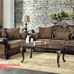 kursi tamu jati klasik mewah finishing salak brown, harga kursi tamu jati, sofa mewah modern, daftar harga sofa ruang tamu, sofa ruang tamu mewah, sofa ruang tamu murah, sofa ruang tamu kecil, sofa ruang tamu minimalis, sofa ruang tamu, sofa minimalis terbaru, sofa tamu klasik, sofa tamu minimalis, kursi tamu sofa, model kursi tamu mewah, sofa minimalis modern untuk ruang tamu kecil, katalog produk sofa ruang tamu, kursi sofa minimalis