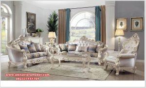 model kursi tamu mewah duco rose gold, kursi tamu sofa, model kursi tamu mewah, sofa ruang tamu mewah, sofa mewah modern, sofa ruang tamu minimalis, sofa ruang tamu, harga kursi tamu jati, daftar harga sofa ruang tamu, sofa ruang tamu murah, jual sofa tamu modern, sofa minimalis terbaru, sofa tamu klasik, sofa tamu minimalis, sofa minimalis modern untuk ruang tamu kecil, katalog produk sofa ruang tamu, kursi sofa minimalis.