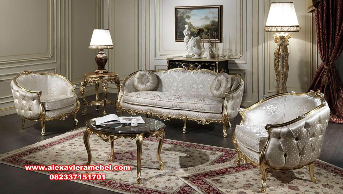 model set kursi sofa tamu gold mewah luxury klasik concept, kursi tamu klasik eropa, kursi tamu klasik mewah, sofa tamu, kursi tamu model klasik, sofa tamu eropa klasik, kursi sofa tamu, set sofa tamu, harga kursi tamu jati, harga kursi sofa tamu mewah, sofa tamu minimalis, sofa minimalis terbaru, sofa tamu modern minimalis, sofa tamu jati modern, sofa ruang tamu model mewah, set kursi tamu termewah, model kursi tamu mewah, kursi tamu mewah kualitas terbaik, kursi tamu ukir jepara, gambar sofa tamu modern, sofa mewah modern, sofa ruang tamu, kursi, kursi tamu, kursi tamu sofa, sofa ruang tamu modern, jual sofa tamu modern, kursi tamu mewah modern, daftar harga sofa ruang tamu, sofa ruang tamu murah, sofa tamu klasik modern jepara