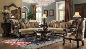 set kursi tamu jati klasik cantik termewah, sofa tamu klasik, kursi tamu sofa, sofa ruang tamu mewah, harga kursi tamu jati, model kursi tamu mewah, sofa mewah modern, sofa ruang tamu minimalis, sofa ruang tamu, daftar harga sofa ruang tamu, sofa ruang tamu murah, jual sofa tamu modern, sofa minimalis terbaru, sofa tamu minimalis, sofa minimalis modern untuk ruang tamu kecil, katalog produk sofa ruang tamu, kursi sofa minimalis
