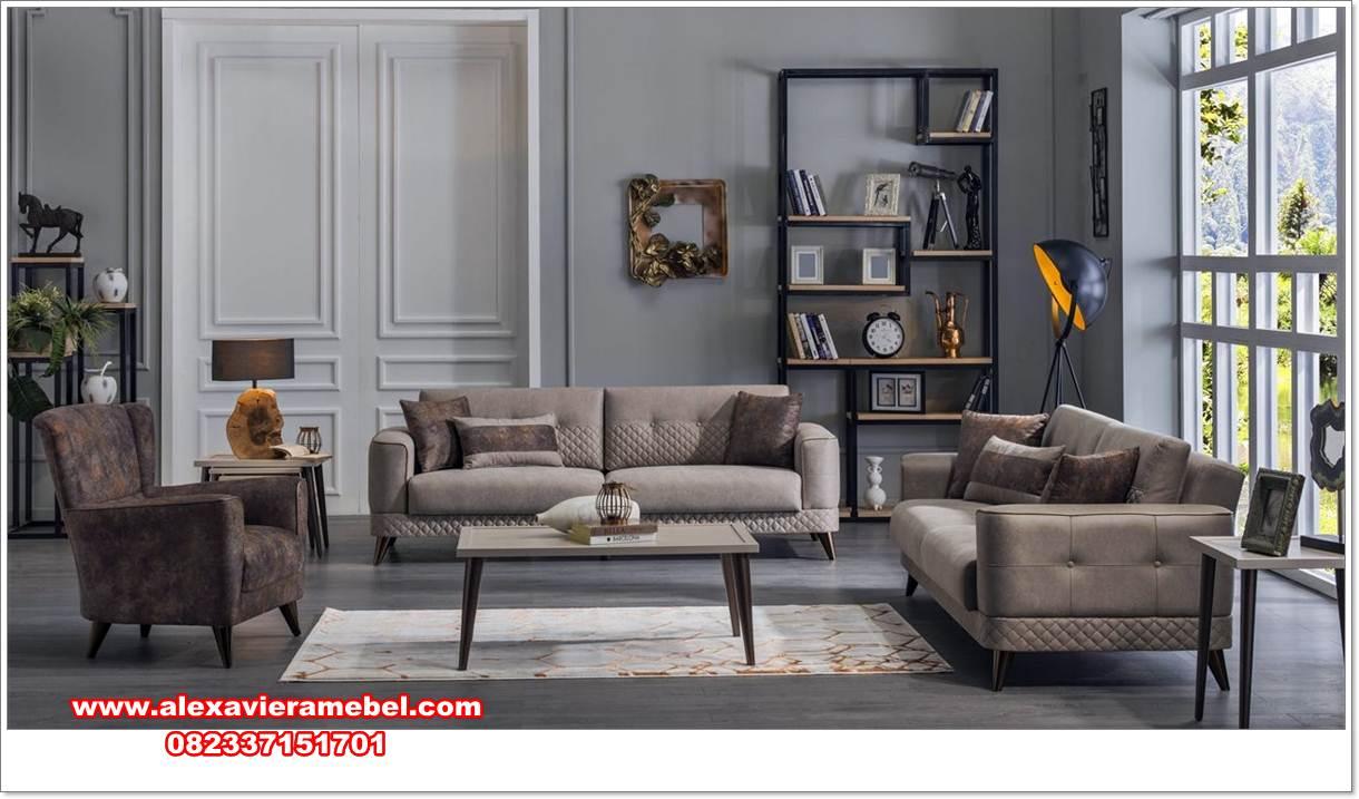 set kursi tamu jati minimalis canapele, kursi tamu, kursi tamu sofa, kursi sofa tamu, set sofa tamu, harga kursi tamu jati, harga kursi sofa tamu mewah, sofa tamu minimalis, sofa minimalis terbaru, sofa ruang tamu modern, jual sofa tamu modern, kursi tamu mewah modern, daftar harga sofa ruang tamu, kursi tamu klasik eropa, kursi tamu klasik mewah, sofa tamu, kursi tamu model klasik, sofa tamu eropa klasik, sofa tamu modern minimalis, sofa tamu jati modern, sofa ruang tamu model mewah, set kursi tamu termewah, model kursi tamu mewah, kursi tamu mewah kualitas terbaik, kursi tamu ukir jepara, gambar sofa tamu modern, sofa mewah modern, sofa ruang tamu, kursi, sofa ruang tamu murah, sofa tamu klasik modern jepara