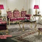 set kursi tamu baroque gold luxury termewah ukir, sofa ruang tamu mewah, sofa tamu klasik, kursi tamu sofa, daftar harga sofa ruang tamu, model kursi tamu mewah, harga kursi tamu jati, sofa mewah modern, sofa ruang tamu minimalis, sofa ruang tamu, sofa ruang tamu murah, jual sofa tamu modern, sofa minimalis terbaru, sofa tamu minimalis, sofa minimalis modern untuk ruang tamu kecil, katalog produk sofa ruang tamu, kursi sofa minimalis