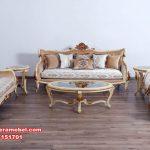 model kursi tamu mewah veronica beige elegant, model kursi tamu mewah, sofa mewah modern, sofa tamu klasik, harga kursi tamu jati, jual sofa tamu modern, sofa ruang tamu mewah, kursi tamu sofa, daftar harga sofa ruang tamu, sofa ruang tamu minimalis, sofa ruang tamu, sofa ruang tamu murah, sofa minimalis terbaru, sofa tamu minimalis, sofa minimalis modern untuk ruang tamu kecil, katalog produk sofa ruang tamu, kursi sofa minimalis