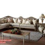 set sofa tamu sudut klasik mewah duco, sofa tamu sudut, jual sofa tamu modern, sofa minimalis terbaru, kursi sofa minimalis, sofa mewah modern, sofa tamu minimalis, sofa minimalis modern untuk ruang tamu kecil, kursi tamu sofa, sofa tamu klasik, model kursi tamu mewah, sofa ruang tamu mewah, daftar harga sofa ruang tamu, harga kursi tamu jati, sofa ruang tamu minimalis, sofa ruang tamu, sofa ruang tamu murah, katalog produk sofa ruang tamu