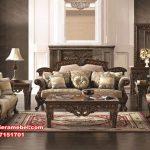 model kursi tamu mewah, model set kursi tamu royal design mewah kayu jati, harga kursi tamu jati, daftar harga sofa ruang tamu, sofa mewah modern, sofa ruang tamu mewah, kursi tamu sofa, sofa tamu klasik, sofa ruang tamu, sofa tamu minimalis, set sofa tamu jati modern model minimalis, jual sofa tamu modern, sofa minimalis modern untuk ruang tamu kecil, sofa ruang tamu minimalis, sofa ruang tamu murah, sofa minimalis terbaru, katalog produk sofa ruang tamu, kursi sofa minimalis