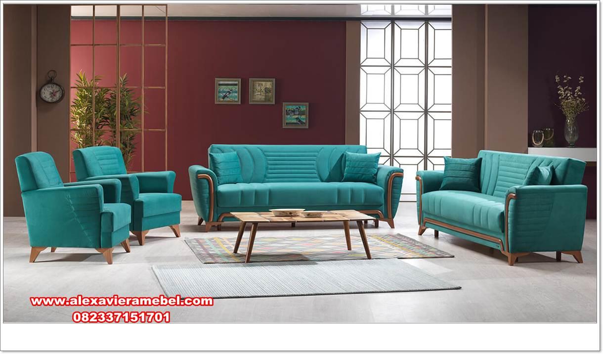 sofa tamu minimalis, set sofa tamu jati modern model minimalis, harga kursi tamu jati, sofa mewah modern, jual sofa tamu modern, sofa minimalis modern untuk ruang tamu kecil, sofa tamu klasik, sofa ruang tamu mewah, model kursi tamu mewah, kursi tamu sofa, daftar harga sofa ruang tamu, sofa ruang tamu minimalis, sofa ruang tamu, sofa ruang tamu murah, sofa minimalis terbaru, katalog produk sofa ruang tamu, kursi sofa minimalis