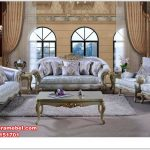 sofa mewah modern, set sofa ukiran mewah modern flamboyan, sofa ruang tamu mewah, model kursi tamu mewah, kursi tamu sofa, harga kursi tamu jati, sofa tamu klasik, sofa ruang tamu, sofa tamu minimalis, set sofa tamu jati modern model minimalis, jual sofa tamu modern, sofa minimalis modern untuk ruang tamu kecil, daftar harga sofa ruang tamu, sofa ruang tamu minimalis, sofa ruang tamu murah, sofa minimalis terbaru, katalog produk sofa ruang tamu, kursi sofa minimalis