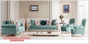 sofa mewah modern, sofa tamu zerafet classic modern Jepara furniture, sofa tamu klasik, sofa ruang tamu mewah, jual sofa tamu modern, model kursi tamu mewah, harga kursi tamu jati, kursi tamu sofa, daftar harga sofa ruang tamu, sofa ruang tamu minimalis, sofa ruang tamu, sofa ruang tamu murah, sofa minimalis terbaru, sofa tamu minimalis, sofa minimalis modern untuk ruang tamu kecil, katalog produk sofa ruang tamu, kursi sofa minimalis