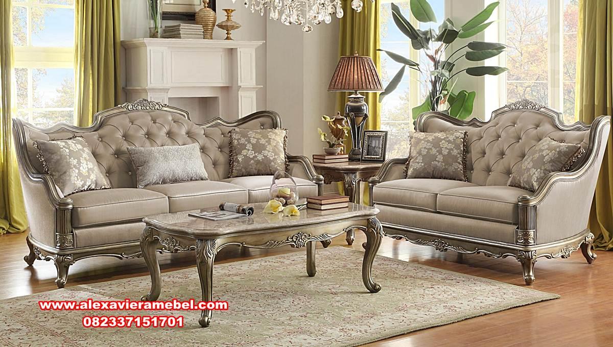 gambar set sofa tamu inspirasi modern klasik, jual sofa tamu modern, sofa minimalis modern untuk ruang tamu kecil, sofa tamu klasik, model kursi tamu mewah, kursi tamu sofa, sofa ruang tamu, sofa ruang tamu mewah, sofa mewah modern, harga kursi tamu jati, sofa tamu minimalis, set sofa tamu jati modern model minimalis, daftar harga sofa ruang tamu, sofa ruang tamu minimalis, sofa ruang tamu murah, sofa minimalis terbaru, katalog produk sofa ruang tamu, kursi sofa minimalis