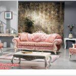 jual sofa tamu hurrem modern-duco, jual sofa tamu modern, sofa mewah modern, kursi sofa minimalis, sofa minimalis modern untuk ruang tamu kecil, sofa tamu minimalis, sofa minimalis terbaru, daftar harga sofa ruang tamu, harga produk kursi sofa tamu mewah duco ukiran cantik, sofa ruang tamu, sofa ruang tamu mewah, model kursi tamu mewah, kursi tamu sofa, harga kursi tamu jati, sofa tamu klasik, set sofa tamu jati modern model minimalis, sofa ruang tamu minimalis, sofa ruang tamu murah, katalog produk sofa ruang tamu