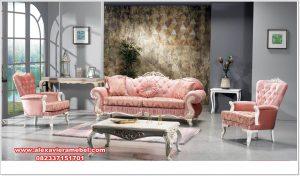 jual sofa tamu hurrem modern-duco srt-144