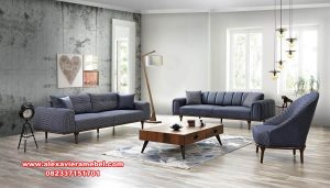 set sofa minimalis insetto terbaru srt-145
