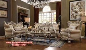 set kursi tamu royal classic traditional queen ranita, kursi tamu sofa, harga kursi tamu jati, model kursi tamu mewah, jual sofa tamu modern, sofa minimalis modern untuk ruang tamu kecil, sofa mewah modern, sofa minimalis terbaru, katalog produk sofa ruang tamu, sofa ruang tamu, sofa ruang tamu mewah, sofa tamu minimalis, set sofa tamu jati modern model minimalis, daftar harga sofa ruang tamu, sofa ruang tamu minimalis, sofa ruang tamu murah, kursi sofa minimalis