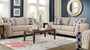 set sofa tamu modern furniture ideas decor srt-154