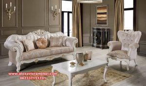 set sofa tamu eldora klasik duco srt-157