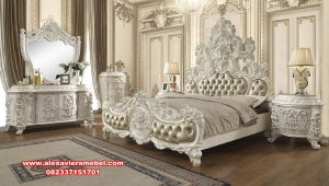kamar set ukir victorian klasik eropa model terbaru, kamar set pengantin, jual set kamar klasik mewah, kamar set mewah terbaru, harga kamar set mewah, kamar set jepara model terbaru, kamar set model terbaru, harga tempat tidur mewah modern, set tempat tidur mewah modern, kamar set minimalis putih, desain set kamar tidur minimalis duco mewah, set kamar tidur minimalis modern, kamar set minimalis mewah, tempat tidur jati minimalis modern, kamar set jati, set tempat tidur jati.