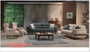 set sofa tamu minimalis modern residence, sofa kursi tamu, kursi sofa minimalis, sofa minimalis terbaru, sofa mewah modern, sofa minimalis modern untuk ruang tamu kecil, sofa ruang tamu mewah, model kursi tamu mewah, sofa ruang tamu, jual sofa tamu modern, set sofa tamu jati modern model minimalis, harga kursi tamu jati, sofa ruang tamu minimalis, sofa tamu minimalis, katalog produk sofa ruang tamu, daftar harga sofa ruang tamu, sofa ruang tamu murah.