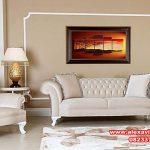 model sofa ruang tamu kecil modern, sofa tamu minimalis, kursi tamu sofa, sofa ruang tamu kecil