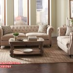 sofa tamu coaster mewah modern kayu jati, harga kursi tamu jati, jual sofa tamu modern, kursi tamu sofa, model kursi tamu mewah, sofa mewah modern, daftar harga sofa ruang tamu, sofa ruang tamu mewah, sofa ruang tamu minimalis, sofa ruang tamu, sofa ruang tamu murah, sofa minimalis terbaru, sofa tamu minimalis, sofa tamu klasik, sofa minimalis modern untuk ruang tamu kecil, katalog produk sofa ruang tamu, kursi sofa minimalis