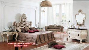 classic bedroom set izmir ks-126